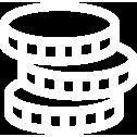 Raha-asiat icon