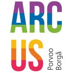 ARCUS_300x300