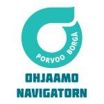 OHJAAMO_300x300