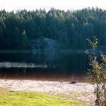 Pilvijärvi