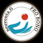 PROBONO2 (002)