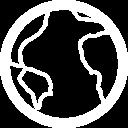Kansainvälistyminen icon